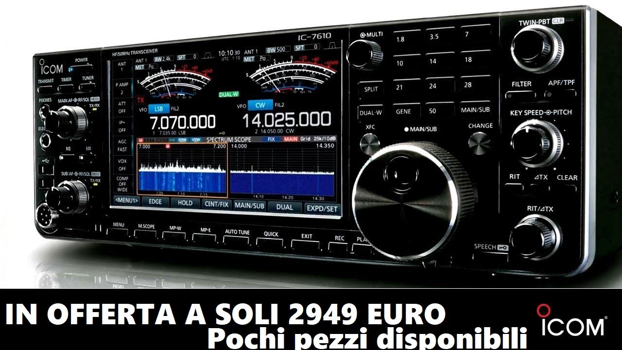 Schemi Elettrici Radio Cb : Hamradioshop è uno shop on line di prodotti per radioamatori