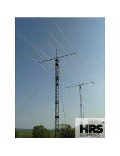 AD-w223 - Antenna Depot