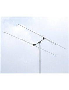 Diamond A-502HBR antenna HB9 50 MHz