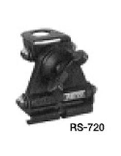 Comet RS-720 - Supporto da baule