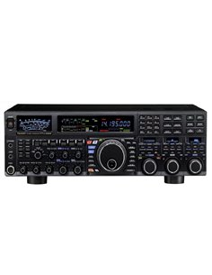 Yaesu FTDX-5000 MP LIMITED