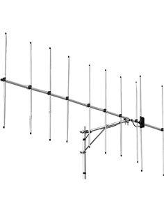 Diamond A-144S10R2 - Antenna direttiva 10 elementi 144MHz