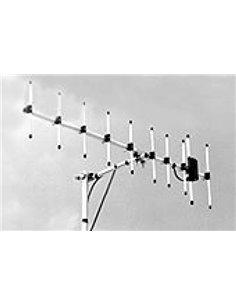 Diamond A-430S15R2 - Antenna direttiva 15 elementi 430MHz