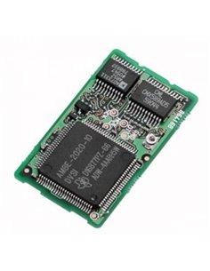 Icom UT-121 Modulo addizionale per le comunicazioni D-Star per IC-9100
