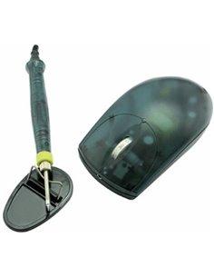 Mouse Station Lafayette - Saldatore rapido a penna per microcircuiti
