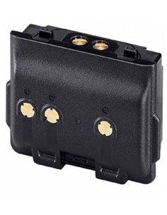 BP-256 Icom - Pacco batteria per IC-E92D