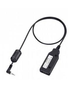OPC-2218LU Icom - Cavo programmazione per ID-51/ID-31/ID-E880