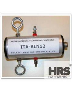 Proxel ITA-BLN12 Balun per dipoli HF