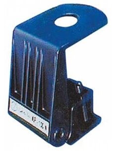 KF-100N Grauta - Supporto per antenna