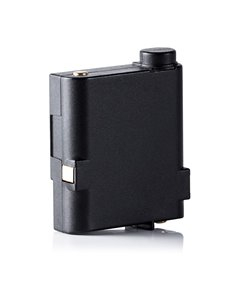 PB-PRO - Pacco Batteria Litio 1200mAh per G7 PRO