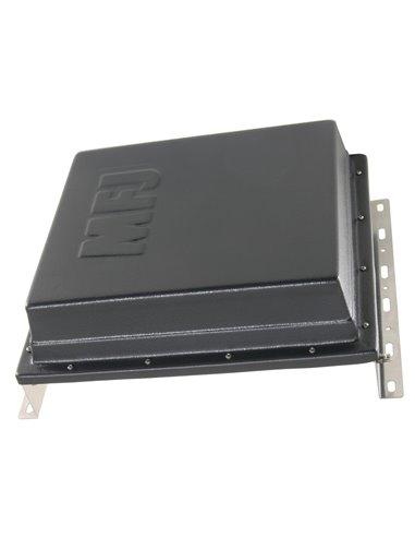MFJ-998RT  ACCORDATORE AUTOMATICO DA PALO 1.5KW, 1.8-30 MHZ