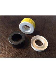 TOROIDE IN FERRITE DIAMETRO 25 mm