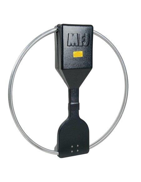 MFJ 1788x Super Hi-Q Antenna Loop