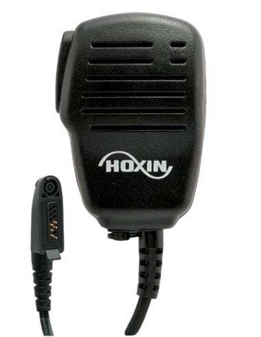 EM-3600M Microfono/altoparlante con PTT per Motorola serie GP344