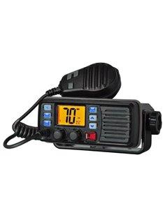 Proxel RS-507M Ricetrasmettitore VHF nautico omologato Classe C IP67