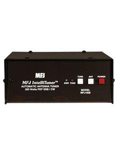 MFJ-928 Accordatore automatico d'antenna 200W.