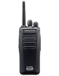 Kenwood TK-3401D ProTalk UHF 446 MHz