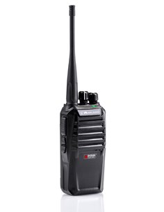 Midland D-200 Digital Radio