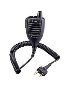 iCOM MICROFONO HM-189 GPS