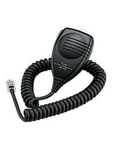 Icom HM-103 Microfono da palmo per IC-7100, IC-706