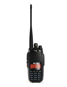 POLMAR DB-10 Ricetrasmettitore portatile Dual Band VHF/UHF