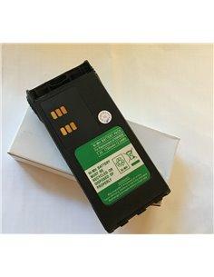 HNN-9008 BATTERIA RICARICABILE per Motorola GP-320 e GP340