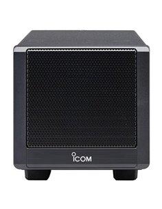 ICOM SP-38 - ALTOPARLANTE ESTERNO Per apparati Icom