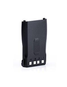 PB G10 - Pacco Batteria Ricambio 7,4V-1200mAh per G10