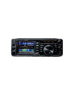 Yaesu FT-991A ricetrasmettitore All Mode HF/50/144/430 MHz 100W
