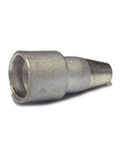 N5-6 PUNTA RICAMBIO 1 mm. PER STAZIONE DISSALDANTE MODELLO DISSALDO
