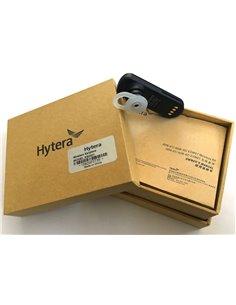 HYTERA ESW01 Auricolare wireless da utilizzare con ADN-01 o ADN-02