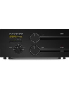 ACOM 1500 HF + 6m LINEAR AMPLIFIER
