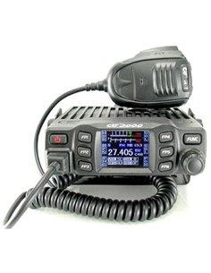 CRT-2000 Ricetrasmettitore C.B. AM/FM