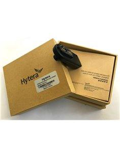 HYTERA ADN-02 scheda di rete wireless bluetooth da utilizzare con auricolare ESW01