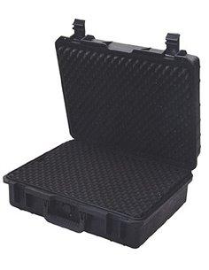 SURVIVAL BOX EXTRA LARGE - Contenitore galleggiante resistente agli urti