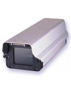 Lafayette 15-AH23 Cabina telecamera esterno, antiappannamento con ventola