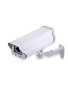 MVS-CASE SH15 Custodia per uso esterno