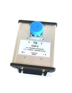 MicroHam Sensore CHF-6
