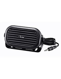 Icom SP-35 altoparlante esterno per IC-7100 e IC-F8101