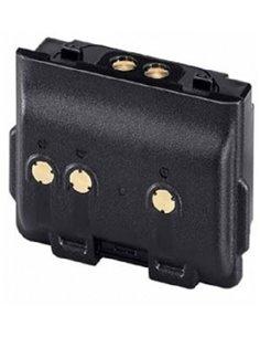 BP-256LI - Pacco batterie per ICOM IC-E92D