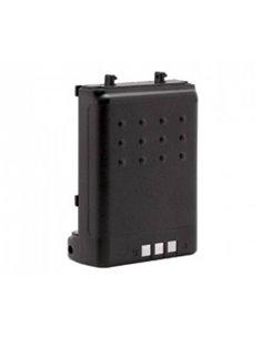BP-180NI-MH - Pacco batterie per ICOM IC-W32