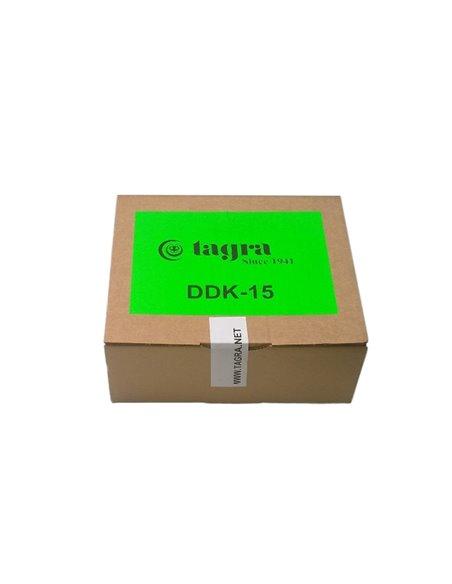 Tagra DDK-15 - Antenna filare windom 10-15-20-40-M.