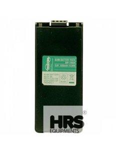 BP-196H - Pacco batterie per ICOM IC-A4E