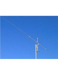 Prosistel PST-RD40S Dipolo rotativo per 40m caricato lineare