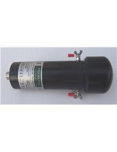 Prosistel PST-BAL1:1 5KY pep Balun per dipolo rotativo/yagi pep 5KW