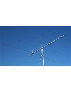 Prosistel PST-LPA2010 Antenna Log Periodica 5 bande 20-10m