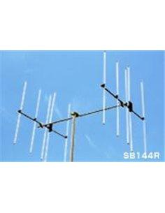 Diamond SB-144RBoom di supporto per accoppiare due antenne direttive