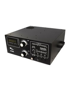 OM Power OM2200A Amplificatore lineare