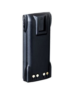 Malcott's Batt. Compatibile AP-328-H per Motorola 9009R GP-320/340/380 - 7,2V 1650mah Ni-Mh