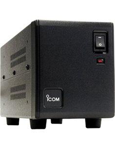 Icom PS-126 ALIMENTATORE 25A - 4 pin